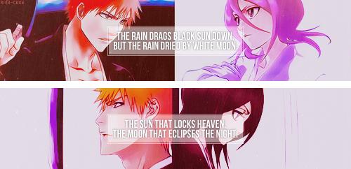 IchiRuki quotes