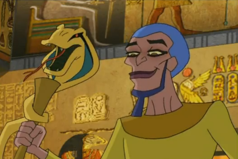tutenstein images imhotep hd wallpaper and background