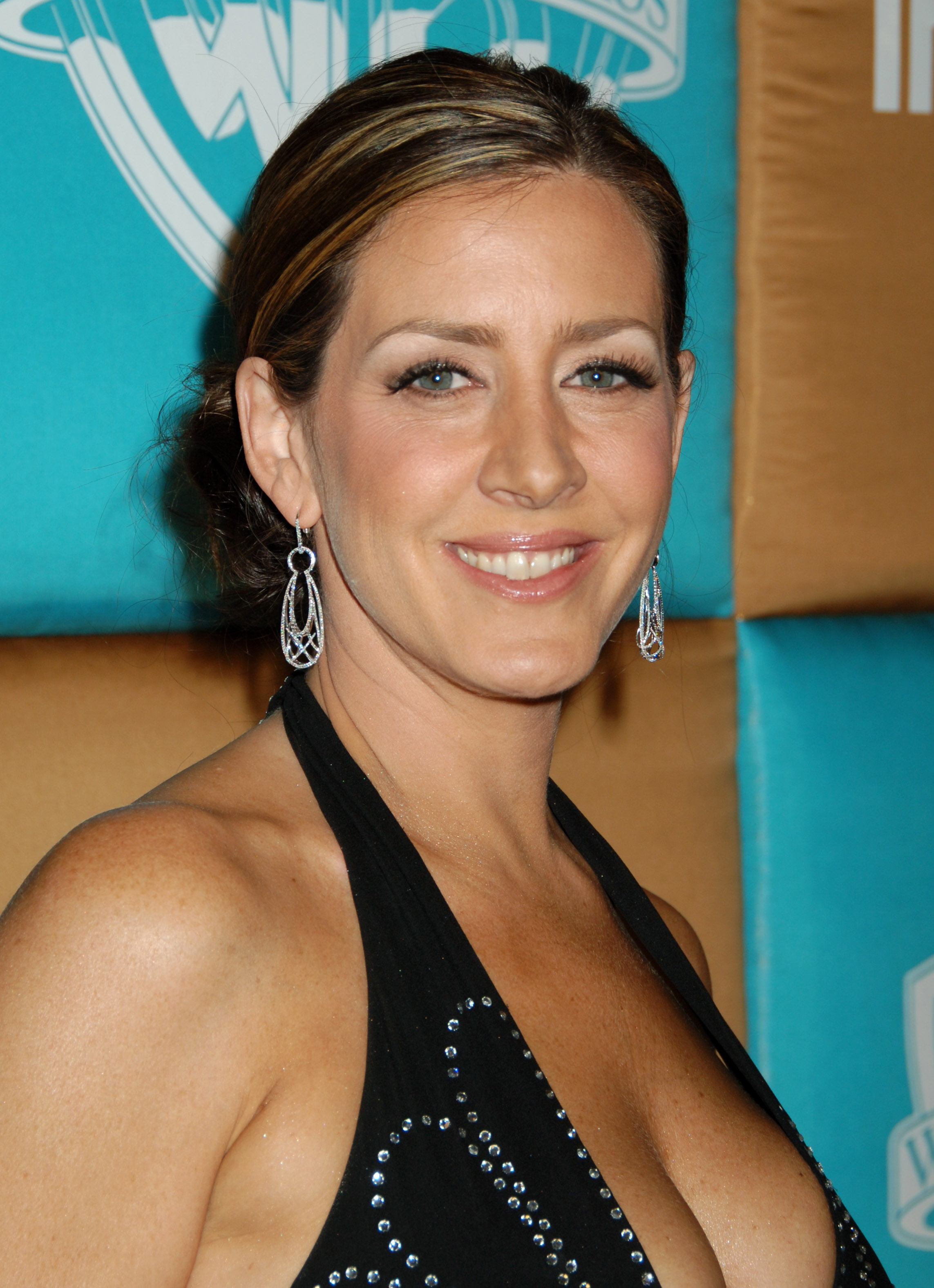 Apologise, joely fisher bikini not absolutely