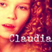 Interview with the Vampire - Claudia
