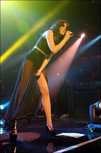 Itunes Festival 2012, London, England - September 21, 2012