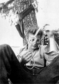 J.B.D. - james-dean photo