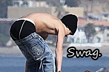 JB SWAG