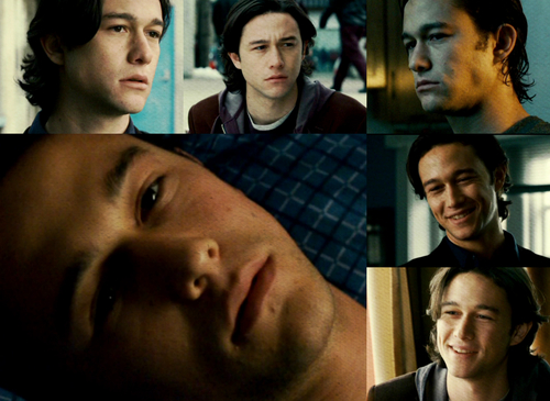 JGL in the Lookout