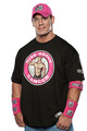JOHN CENANEW T-SHIRT - john-cena photo