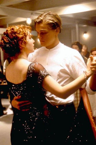 Jack & Rose