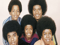 michael-jackson - Jackson Five ♥♥ wallpaper