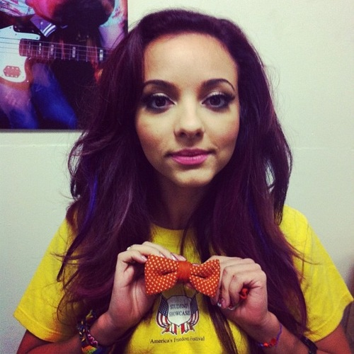 Jade Thirlwall wallpaper called Jade