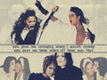 Janet and Michael - janet-jackson wallpaper