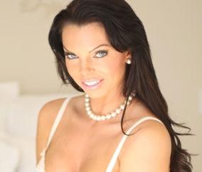 Jasmine Fiore(1981-2009