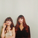 Jess & Cece - jess-and-cece icon