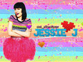 Jessie J - jessie-j wallpaper