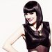 Jessie - jessie-j icon