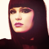 Jessie J photo called Jessie