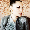 Jessie J photo containing a business suit titled Jessie