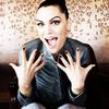 Jessie J photo called Jessie