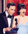 Jim - jim-parsons photo