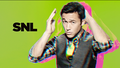 Joe in SNL - joseph-gordon-levitt photo