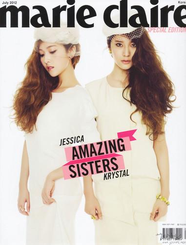 Jung sis