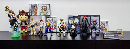 KH Collection