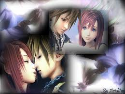 KH Amore
