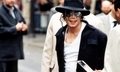 KING OF POP - MICHAEL JACKSON ♥♥ - michael-jackson photo