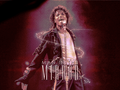 KING OF POP - michael-jackson wallpaper
