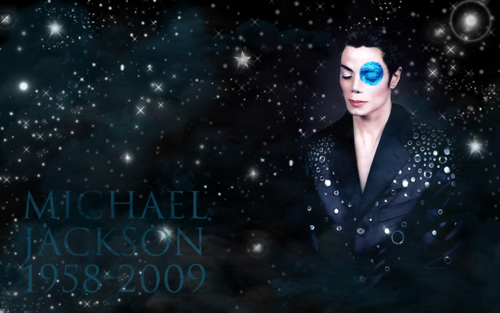 Michael Jackson wallpaper possibly containing a well dressed person and a business suit titled KING OF POP