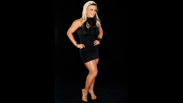 Kaitlyn - WWE Diva Kaitlyn Photo (32204795) - Fanpop