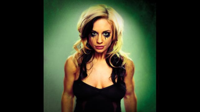 Kaitlyn - WWE Diva Kaitlyn Photo (32204805) - Fanpop