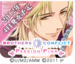 Kaname 要 - brothers-conflict icon