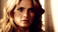 Kate 5x01 - kate-beckett photo