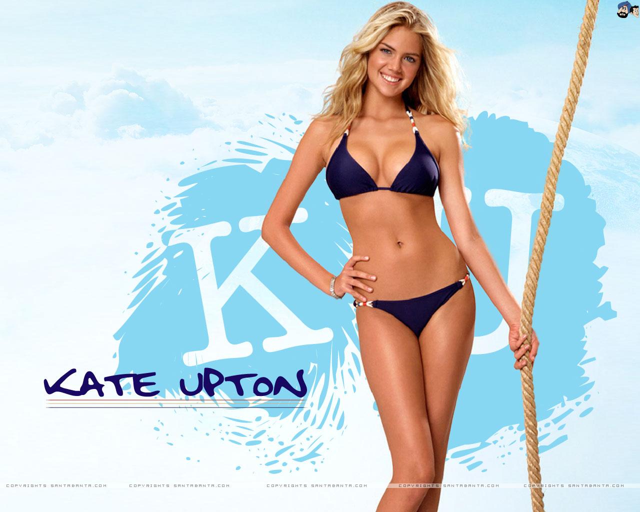 Kate Upton kate upton