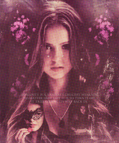 Katerina Petrova wallpaper called Katerina Petrova