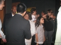 Katherine Jackson, Prince Jackson, Blanket Jackson and Paris Jackson ♥♥ - paris-jackson photo