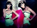 Katy Perry - katy-perry wallpaper