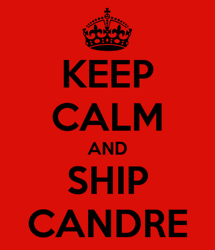 Keep-calm-and-ship-candre