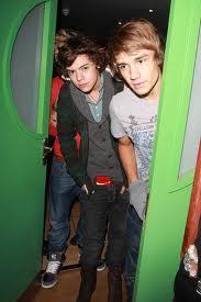 LIAM+HARRY