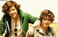 LIAM+HARRY - harry-styles-vs-liam-payne photo