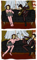 LOL - the-beatles fan art