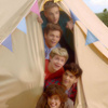 LWWY  - liam-payne Icon