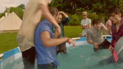LWWY♥  - one-direction Photo