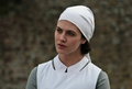 Lady Sybil Crawley - lady-sybil-crawley photo