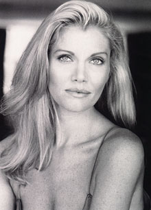 Lana Jean Clarkson (April 5, 1962 – February 3, 2003