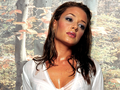 Leah Remini  - leah-remini wallpaper