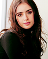 Lily♥