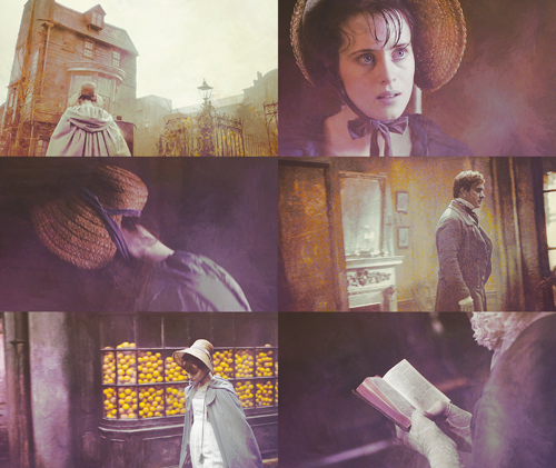 Little Dorrit wallpaper containing a fedora and a boater called Little Dorrit