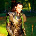 Loki - loki-thor-2011 photo