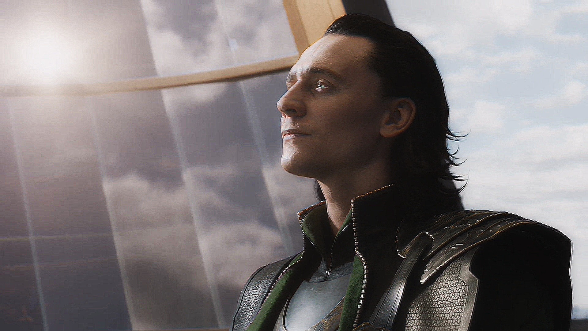 Loki (Thor 2011) images Loki HD wallpaper and background ...