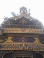 Lord bhuda
